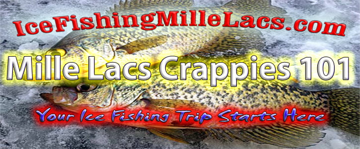 mille-lacs-crappies-101-minnesota