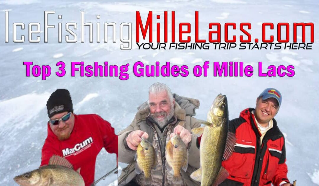 Mille-Lacs-Top-Fishing-Guides-Social-Banner