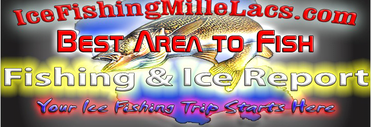 ice-fishing-mille-lacs-logo-red-black-best-areas-to-fish-725x250