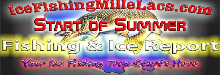 ice-fishing-mille-lacs-logo-red-black-start-of-summer-fishing-ice-reports1-725x250