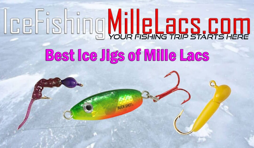 Ice-Jigs-of-Mille-Lacs-Social-Banner