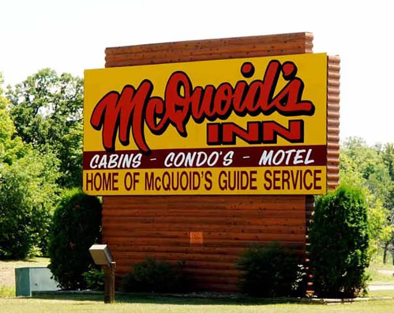Mcquoids-Inn-and-Event-Center-Mille-Lacs-Isle-MN