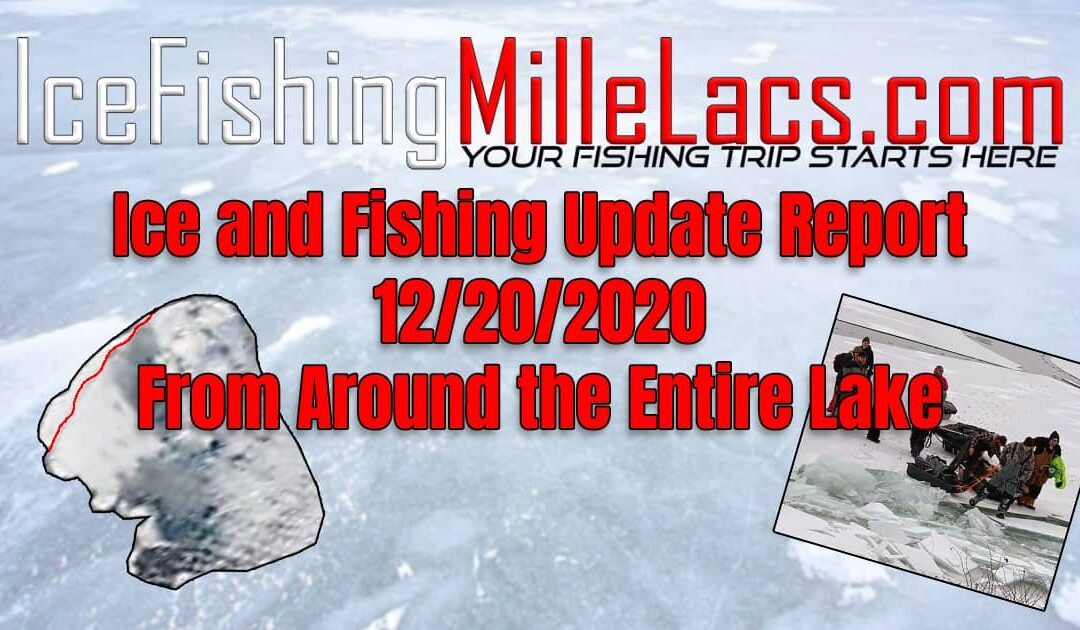 Mille-Lacs-Lake-Fishing-Reports-Ice-Update-12-20-2020